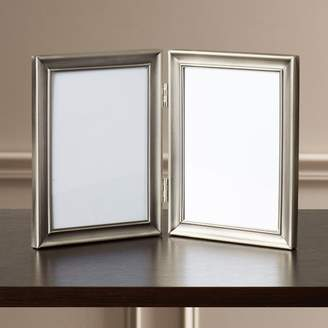 DAY Birger et Mikkelsen Willa Arlo Interiors Double Opening Picture Frame