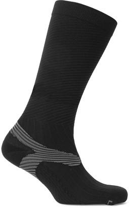 2XU Elite Compression Socks $70 thestylecure.com