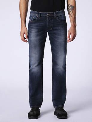 Diesel LARKEE Jeans 084KW - Blue - 30