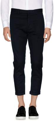 DSQUARED2 Casual pants - Item 13034246KD