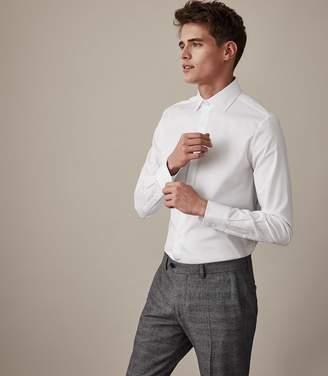 Reiss Laurel Regular Fit Shirt