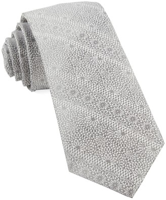 The Tie Bar Wedded Lace