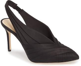 Imagine by Vince Camuto Melkia Pump