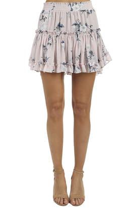 MISA Los Angeles Rianne Skirt