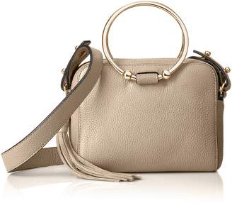 Milly Astor Camera Bag Cross Body
