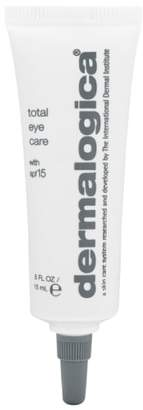 Dermalogica R) Total Eye Care with SPF 15