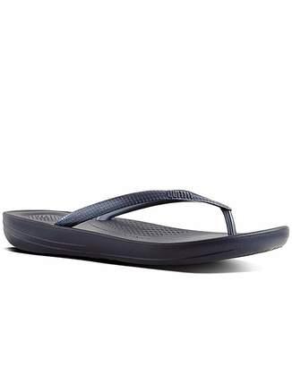 e0d9a6c1e FitFlop Iqushion Womens Sandals