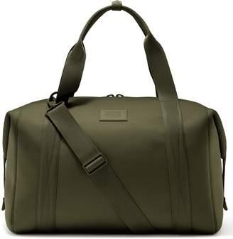 Dagne Dover XL Landon Carryall Duffel Bag