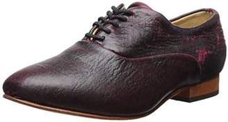 F.I.E.L Women's Portillo Oxford