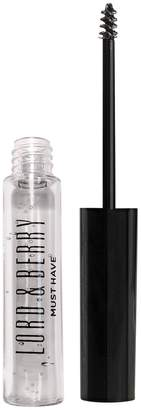 Next Womens Lord & Berry Must Have Clear Brow Fixer Gel