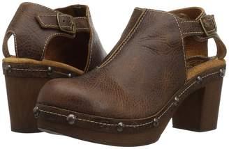 Sbicca Raza Women's Clog/Mule Shoes