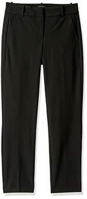 J.Crew Mercantile Women's Slim Crop Pant
