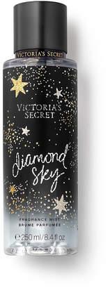 Victoria's Secret Victorias Secret Starstruck Fragrance Mist