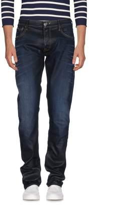 HTC Denim pants - Item 42632092