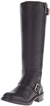 BCBGeneration Women's BG-Shayna Boot