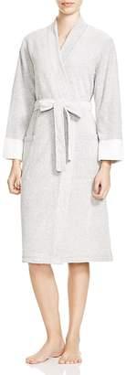 Natori Nirvana Robe