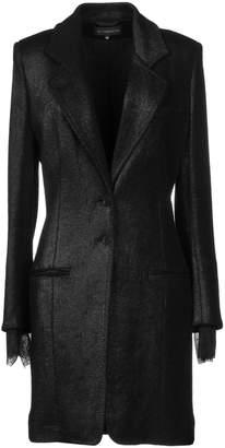 Ann Demeulemeester Coats - Item 41801015
