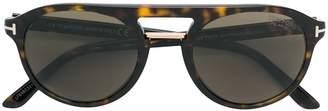 Tom Ford Ivan sunglasses
