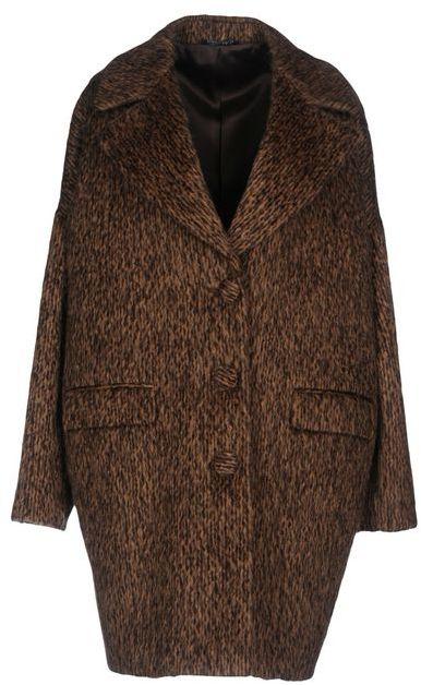 Tonello Coat
