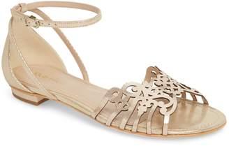 Klub Nico Jamaica Sandal