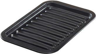 Nordicware Broiler Pan Set