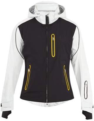 Bogner Paolo technical ski jacket