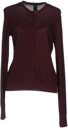 Marc by Marc Jacobs Cardigans - Item 39739788KF