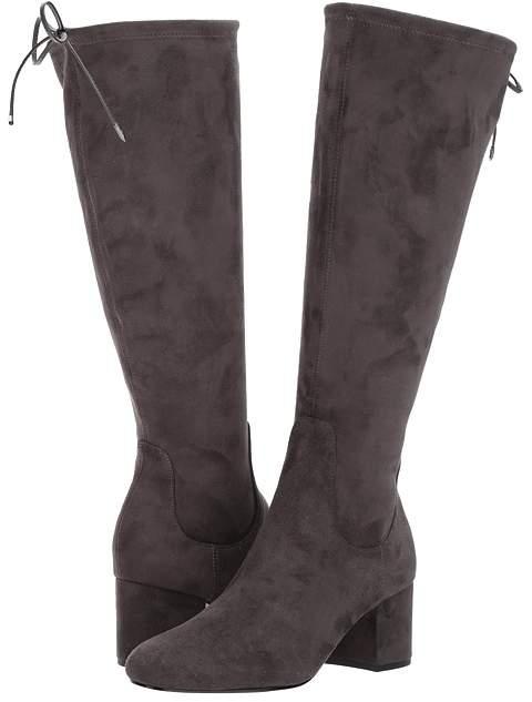 Sam Edelman - Vinney Women's Dress Zip Boots