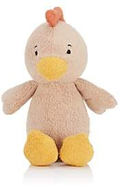 Jellycat RUMPUS CHICKEN RATTLE