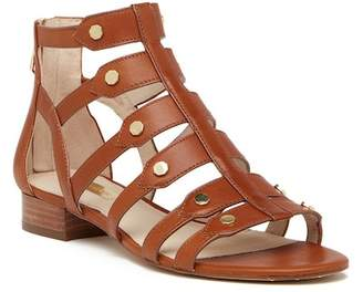 Louise et Cie Aria Strappy Leather Sandal