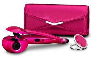 Babyliss 'Curl Secret' Simplicity Hair Curler Gift Set 2663Gu