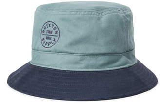 d02929c6b Hat Mens Brixton - ShopStyle