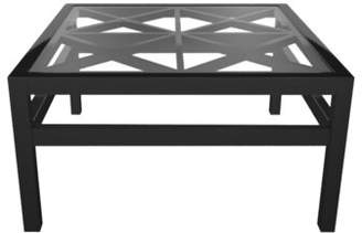 Oomph Essex Coffee Table