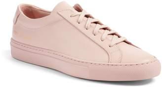 Common Projects Original Achilles Sneaker