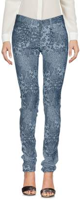 Gas Jeans Casual pants