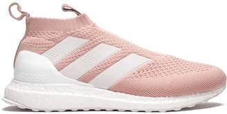 adidas Ace 16+ Kith UltraBoost sneakers