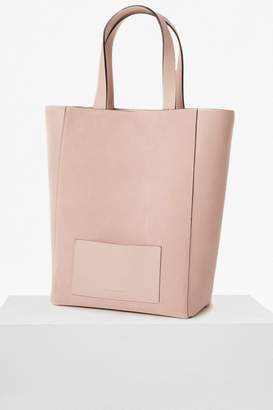 French Connection Bijou Tote