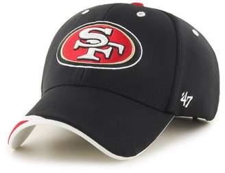 '47 NFL San Francisco 49ers Neutral Zone Cap
