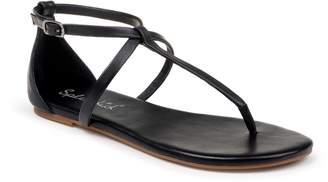 Splendid Sundae T-Strap Sandal