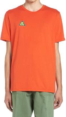 Nike 'acg' T-shirt