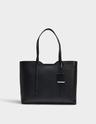 HUGO BOSS Sac Taylor Shopper