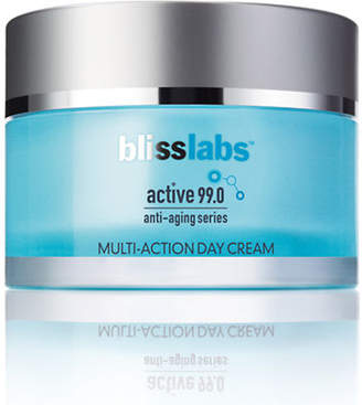 Bliss Blisslabs Active 99.0 Anti-Aging Series Multi-Action Day Cream