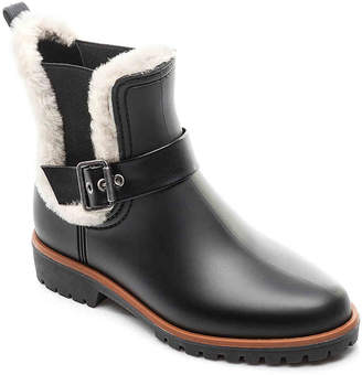 Bernardo Zain Rain Boot - Women's