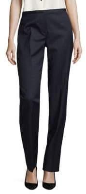 Elie Tahari Theora Suit Trousers