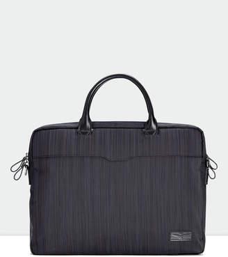 Aquila Zane Briefcase