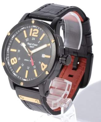 Angel Clover (エンジェル クローバー) - Import Super Bargain AngelClover(エンジェルクローバー) 腕時計 EVG46BBKBK