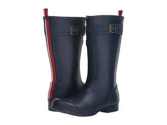 Sperry Walker Atlantic Women's Rain Boots