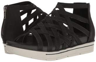 Skechers Cali Strut Sass Swag Women's Shoes