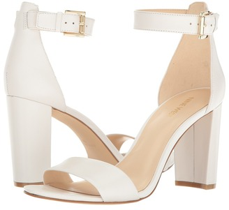 Nine West - Nora Women's Shoes $89 thestylecure.com