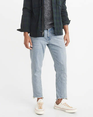 Abercrombie & Fitch Slim Jeans
